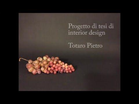 concept tesi #tesi #concept #vino #wine #stop #motion #stopmotion #design #interior #interiordesign #allestimenti #pietrototaro #project