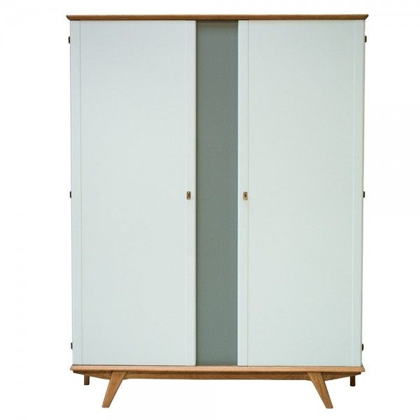 17 best ideas about armoire penderie on pinterest ikea penderie pax armoir - Cdiscount armoire penderie ...