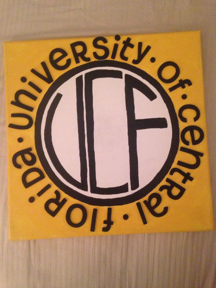 best ucf knights ♘ c o images colleges  ucf canvas art university of central florida go knights