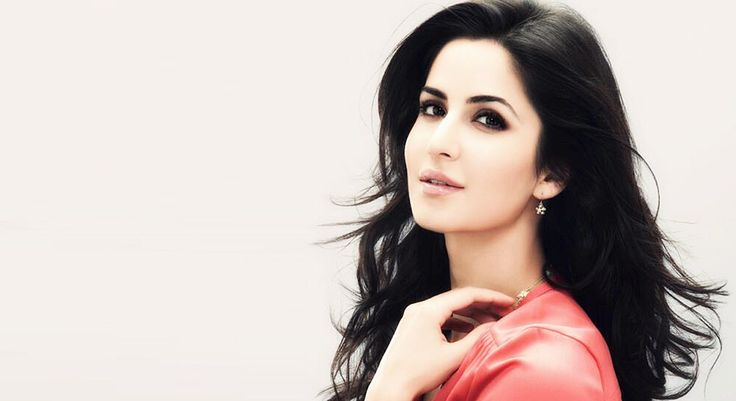 HD Wallpapers of Katrina Kaif  All Wallpaper D 1600×872 Katrina Kaif Image Wallpapers (72 Wallpapers) | Adorable Wallpapers