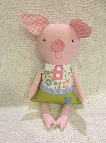 Todos os tamanhos   Miss Piggy :o)   Flickr – Compartilhamento de fotos!