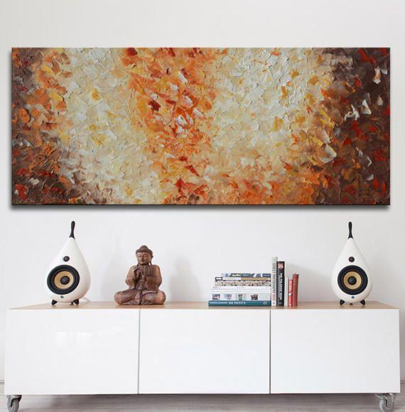Grose wohnzimmer bilder  Die besten 25+ Xxl leinwand Ideen auf Pinterest | Leinwandbilder ...