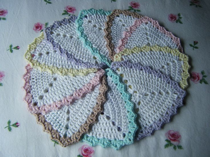 Crochet Baby Bunting Pattern Gallery Knitting Patterns Free Download