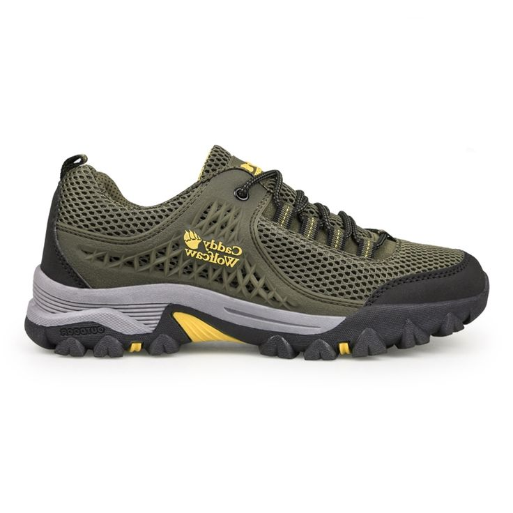 33.66$  Watch here - https://alitems.com/g/1e8d114494b01f4c715516525dc3e8/?i=5&ulp=https%3A%2F%2Fwww.aliexpress.com%2Fitem%2FOutdoor-Men-Trekking-Shoes-Big-Size-11-12-13-Men-Hiking-Sneakers-Sport-Shoes-Breathable-Climbing%2F32718188684.html - Outdoor Men Trekking Shoes Big Size 11 12 13 Men Hiking Sneakers Sport Shoes Breathable Climbing Mountain Boots Mens Plus Size