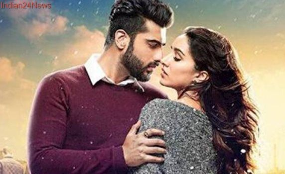Half Girlfriend: When Punjabi munda Arjun Kapoor became Bihari boy Madhav Jha