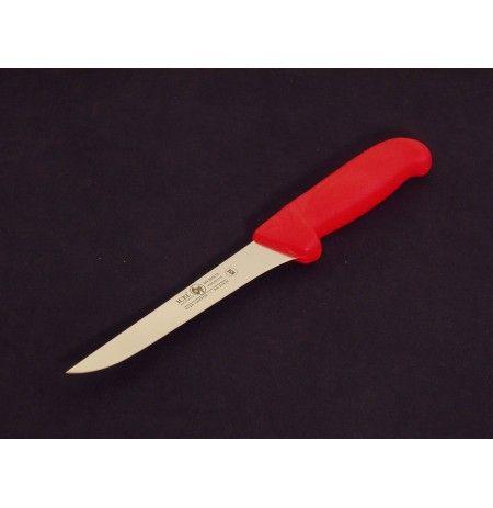 Μαχαίρι ICEL ξεκοκαλίσματος 15 εκατοστά