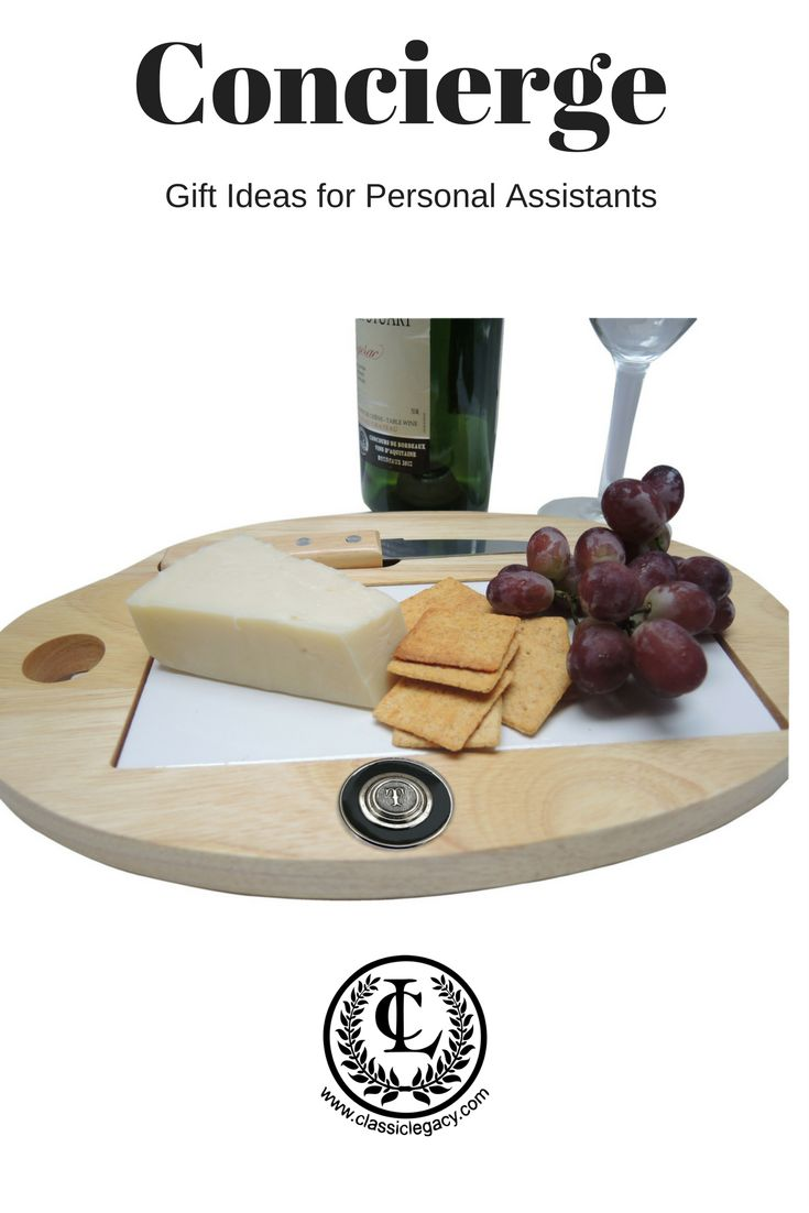 Personalized cheese boards available to be custom made with YOUR company logo.