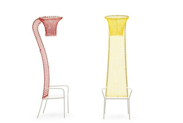 iDesignMe_laz-b-04 http://idesignme.eu/2013/04/lazy-basket-chair/ #lazy #chair #campeggi #MilanDesignWeek #EmanueleMagnini #design #trends #projects #news