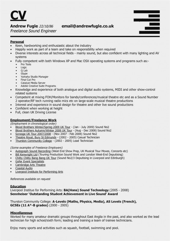 Employee Incident Report Templates Unique Free Collection 60 Request For Production Of Documents Template Resume References Engineering Resume Resume Examples