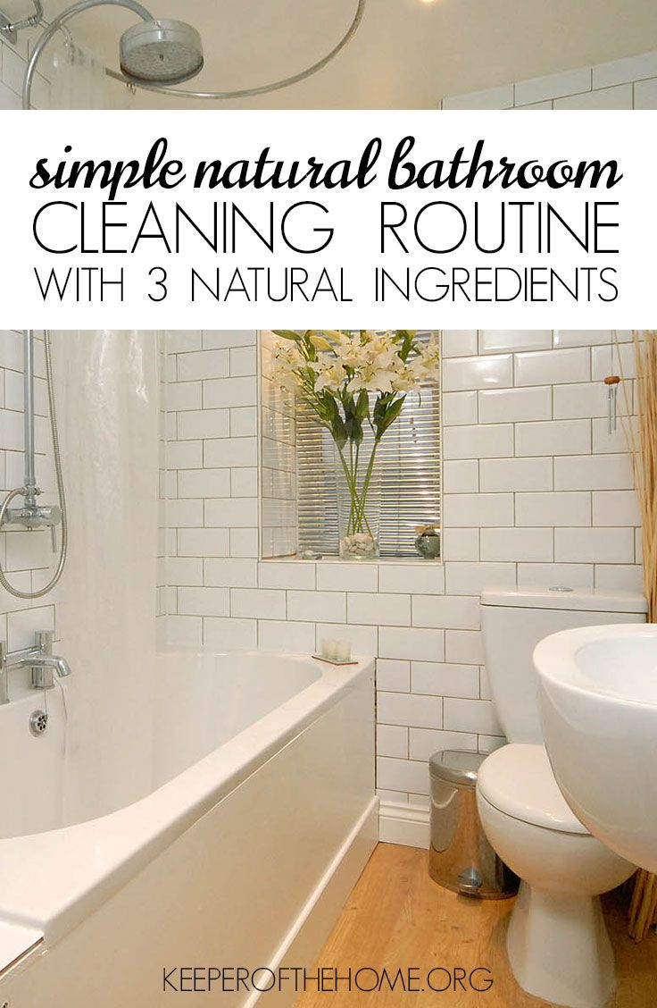 1000 Ideas About Nature Bathroom On Pinterest Natural Bathroom Tropical Bathroom And