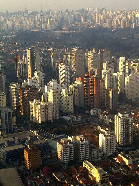 São Paulo | Brazil