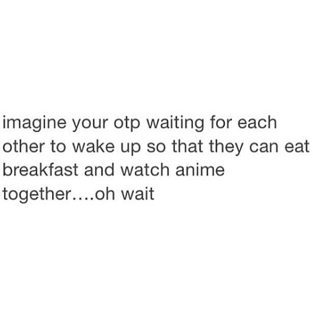 *phandom laughing from a distance*