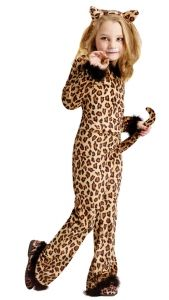 OH MY GOSH i pinned this on october 27 and once i saw this costume somewhere else it made me want to be a cheetah so I WAS A CHEETAH!!!!!!!