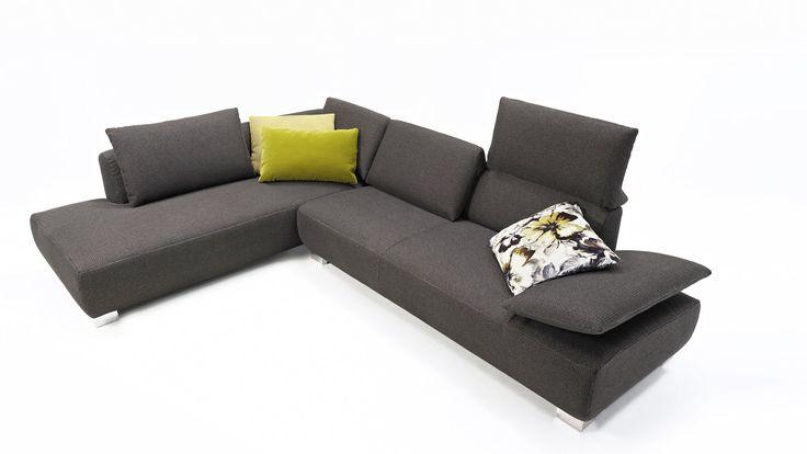 21 besten sofa und sessel bilder auf pinterest sessel for Anbauelemente haus