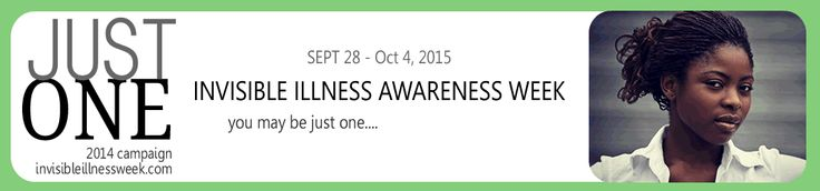 Intercostal Neuralgia: You Are Not Alone! : 30 Things About My Invisible Illness You May Not K...