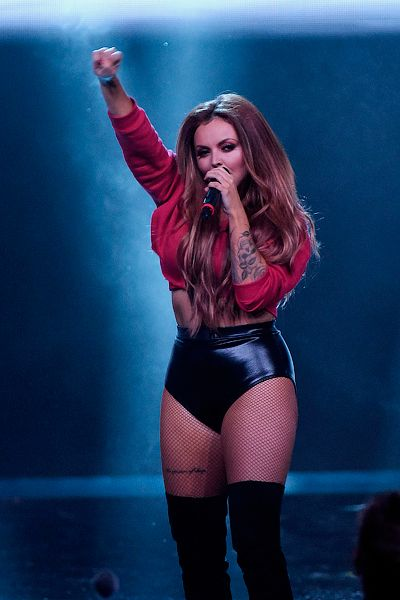 Jesy Nelson Source (Little Mix Jesy)