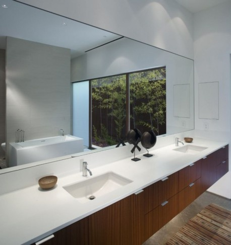Glenwood Bathroom Design And Style Axor Bathroom Design And Style By Jean  Marie Massaud German Modern Day Oriental Interior Bathroom Design And Style  ...