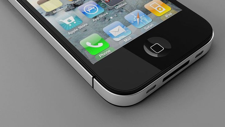 Apple grappling for iPhone 5 domain name | Apple filed a complaint over the domain name for iphone5.com, which is currently being used as a message board for discussions about the new iPhone. Buying advice from the leading technology site