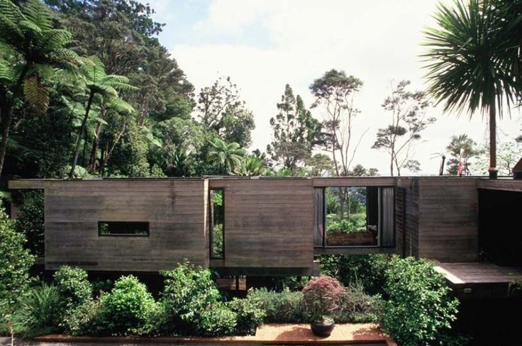 17 best ideas about modular housing on pinterest compact for Narrow window