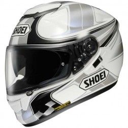 Shoei Helmets