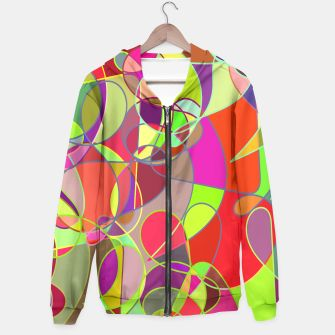 #swirls #pattern #geometric #apparel #clothing #vivid #colorful #abstract