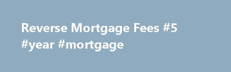 american federal mortgage rates nj