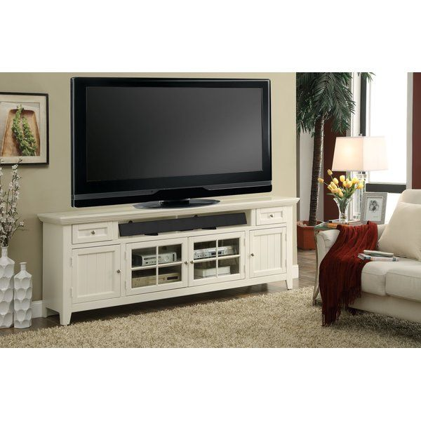 18a733ee44a34e3cac18f7f4e21e7967 - Better Homes And Gardens Tv Stand Parker