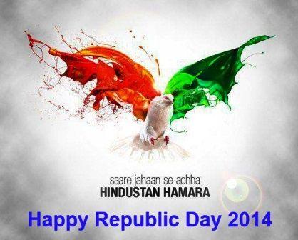 the best republic day speech ideas republic day republic day of 2015 essay in hindi english marathi tamil urdu