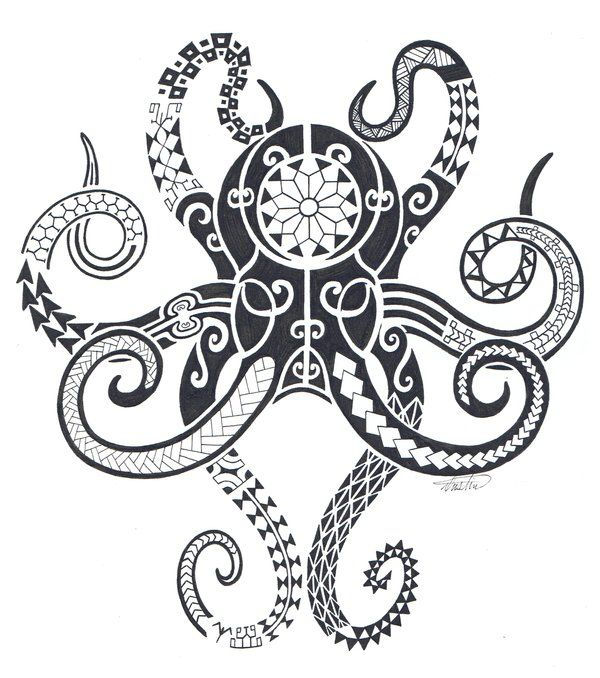 Google Image Result for http://www.foundmyself.com/gallery/albums/userpics/22114/Octotribal_by_DEADLY_INK.jpg