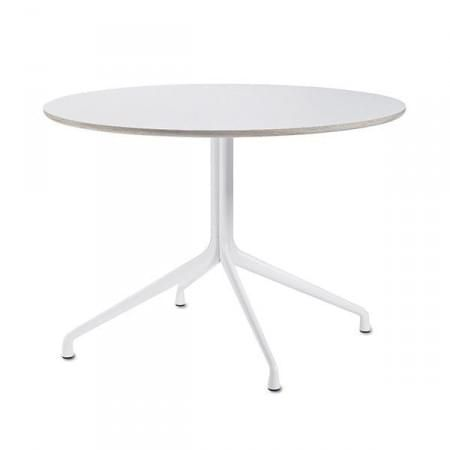 17 best ideas about table ronde on pinterest table ronde cuisine cuisine r - Table ronde en aluminium ...