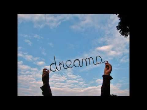 Abraham Hicks - Getting up to speed with one's desire - YouTube