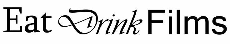 Editor's Pick: The San Francisco Green Film Festival   Eat Drink Films
