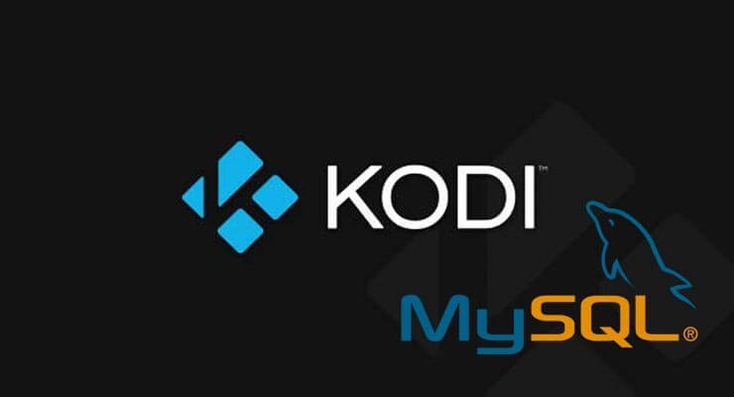 Kodi MySQL setup for sharing media library  https://www.smarthomebeginner.com/kodi-mysql-setup-to-share-library/  Kodi MySQL setup allows you to share your media library, its meta data, and watched status, with other Kodi / XBMC boxes in your network. This allows you to pause on one device and continue on another. Kodi device includes any device that runs a media center OS with Kodi, including OpenELEC, Xbian, Raspbmc, or the newer OSMC.