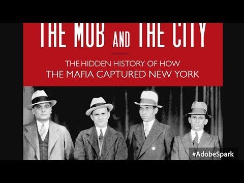 Take a breather and catch up with my video💥 The New York mafia families New Documentary 2017 https://youtube.com/watch?v=7nJ1dv032Xc