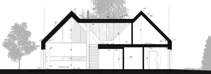 Two Barns House by RS+ (27)