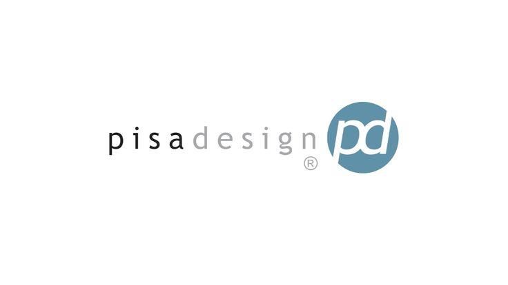 Pisa Design