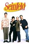 Seinfeld http://www.crackle.com/c/seinfeld/the-limo/2483717