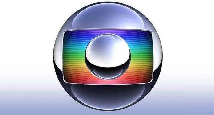 Tv Globo Ao Vivo Gratis 24 Horas Atrizes Da Globo Sportv Rede