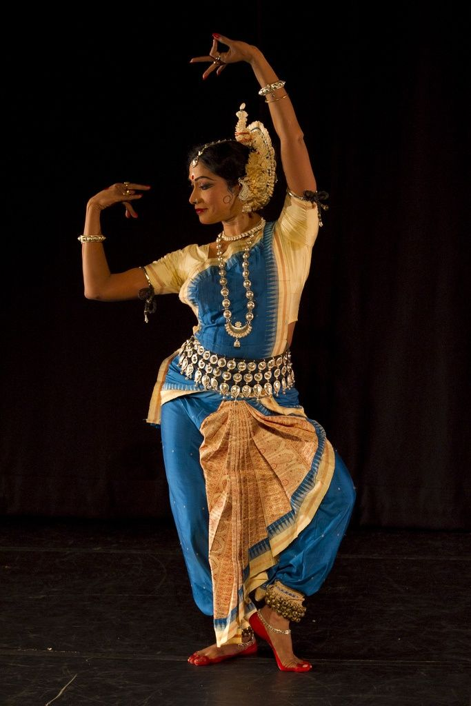 odissi dancer #indianclassicaldance #traditionaldance