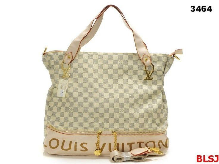 25 best Tote Bags images on Pinterest | Tote bags, Louis vuitton ...