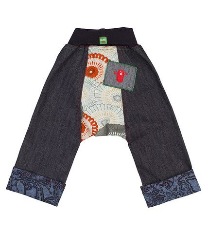Winter 14 Carnival Chubba Jeans http://www.oishi-m.com/collections/all/products/carnival-chubba-jeans
