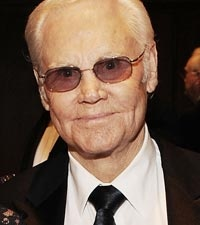 George Jones' funeral to be broadcast on TV, radio  online