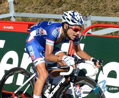 #lavuelta Elissonde gana en el Angliru y Horner es virtual vencedor http://www.esciclismo.com/ampliada.asp?Id=27593…