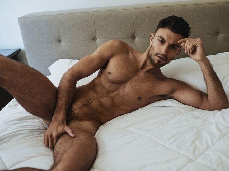 Huge dildo ansl nude