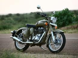 Royal Enfield Classic 500 Reviews