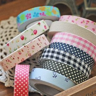 Find More Office Adhesive Tape Information about 1 pcs Korean decorative adhesive tape scrapbooking tools washi stickers paper Cloth Diary scotch mask DIY Office stationery,High Quality stationery mix,China stationery calculator Suppliers, Cheap cloth flower from Cheapest wholesale on Aliexpress.com