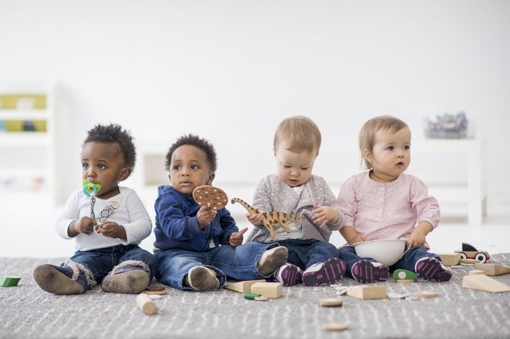 Most Popular Baby Names 2016: Top 100 UK Boys' And Girls' Names Released By BabyCentre