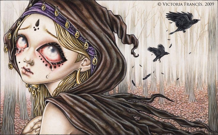 La soledad de Chloë by Victoria Frances