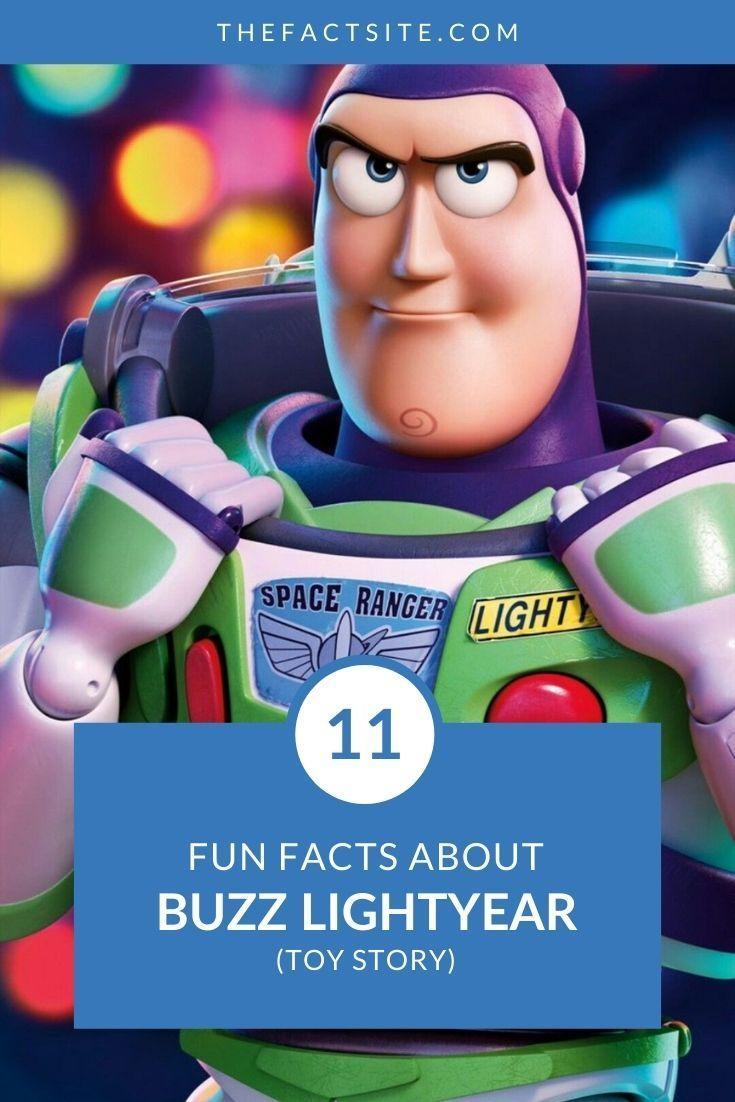 601+ Fun & Random Fact Images   The Fact Site   Fun facts
