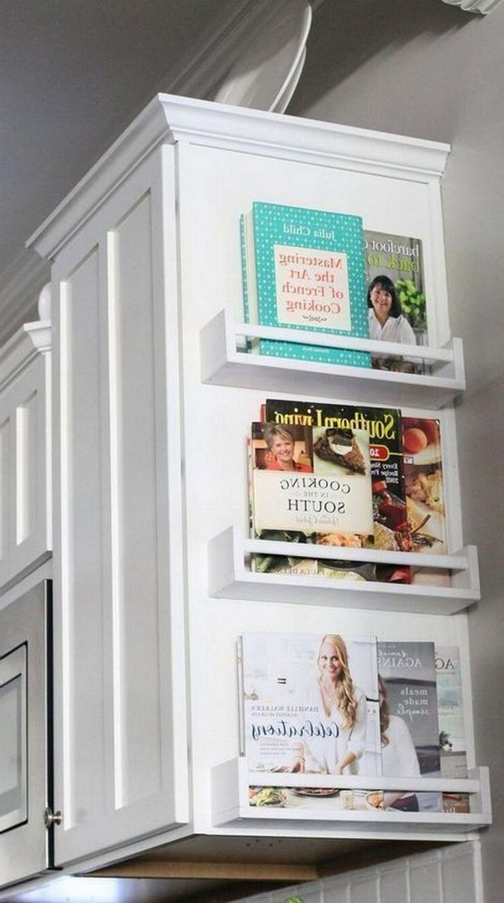 30 Creative Storage Ideas for Small Spaces you need today